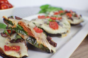 Portobello Pizzas 1 copy
