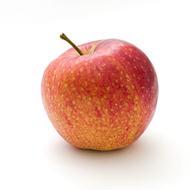 does an apple a day keep the doctor away