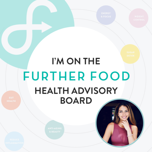 further food health advisory board